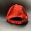 Thumbnail: Sombrero con logo de ASH