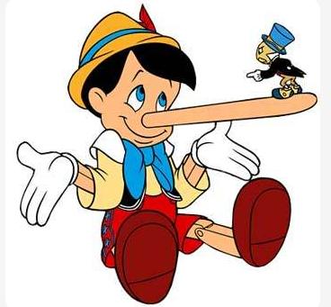 Satya: about Truthfulness