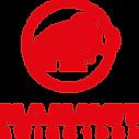 mammut_logo.png