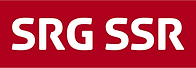 srg_ssr_logo.png