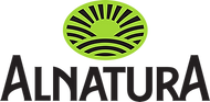 Alnatura_logo.png