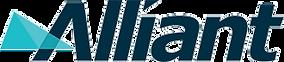 Alliant Insurance Service,Inc