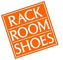 Rack Room Shoes  is a Special Fan sponsor of the 26th Annual Black Tie & Sneakers Gala of the Arthur Ashe Institute for Urban Healthvirtual event on Wednesday, October 14, 2020