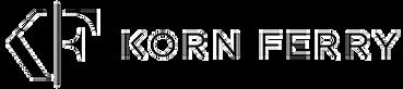KF_Logo_Monogram.png