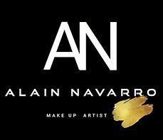 Alan Navarro logo.png
