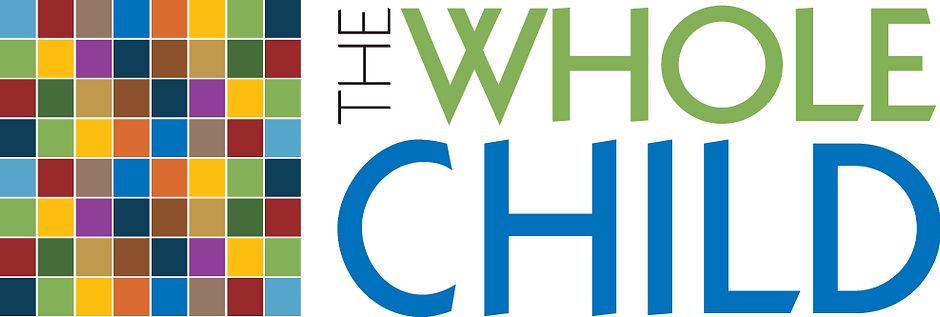 The-Whole-Child-Logo.jpg