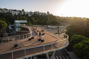 technion bridge 5.jpeg