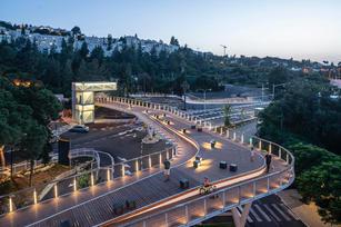 technion bridge 3.jpeg