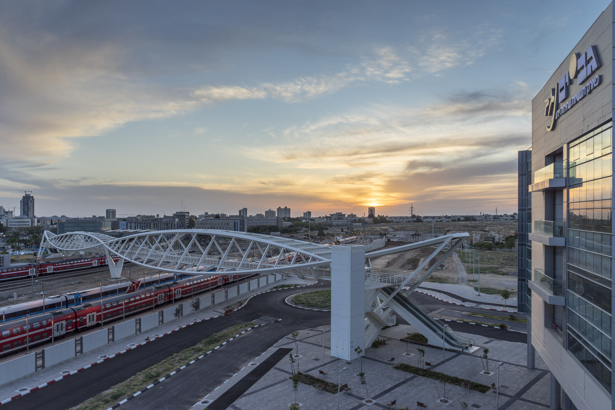 BER_SHEVA_BRIDGE_072