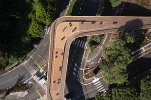 technion bridge 2.jpeg