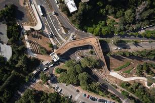technion bridge 4.jpeg