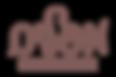mapalim_logo-חום.png