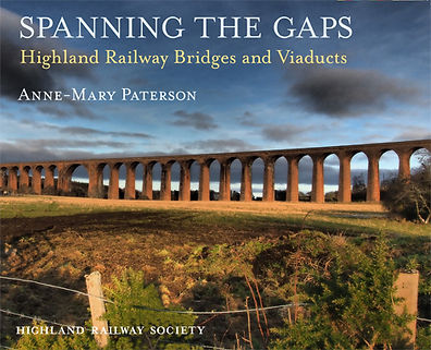 Spanning the Gaps cover.jpg