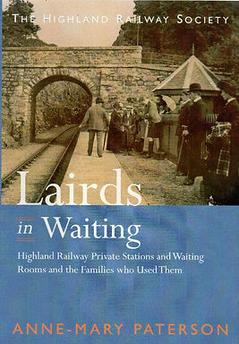 Lairds in waiting snip.JPG