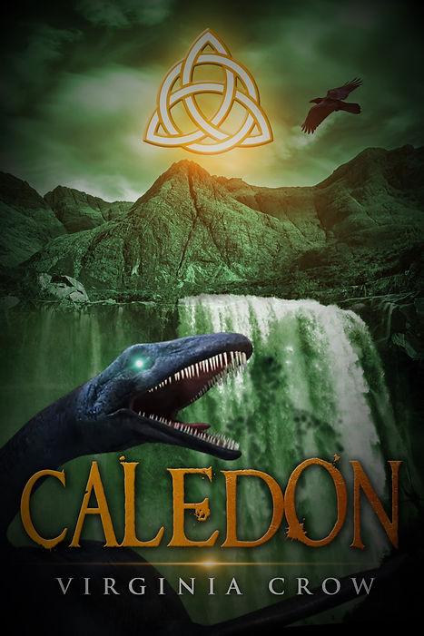 Caledon.jpg
