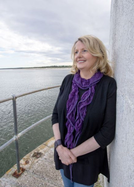Helen Forbes.JPG