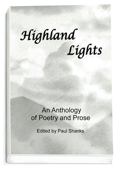 Highland Lights cropped FRONT COVER FINA