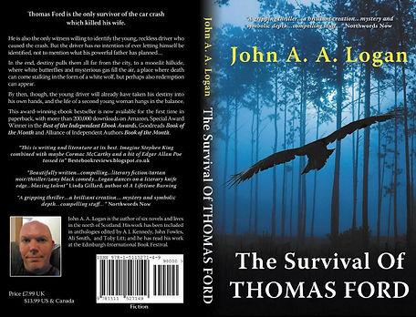 Survival book jacket.JPG