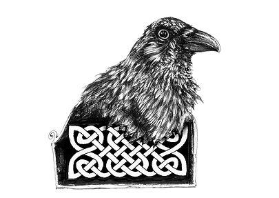 Highland Lights Raven Rout.jpg