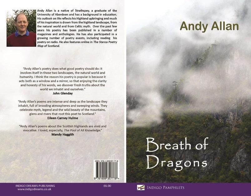 AA Cover 1.jpg