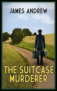Suitcase Murderer.jpg