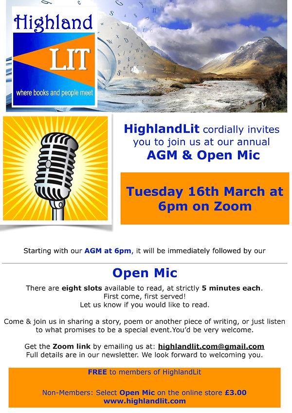 HighlandLIT AGM March 21.pdf-1.jpg