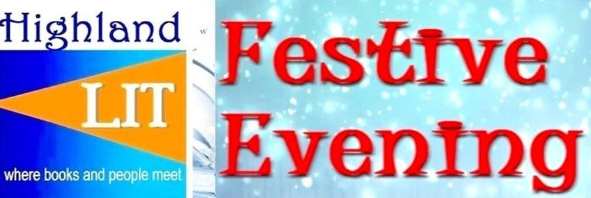 HIghlandLIT Festive Evening 2.JPG