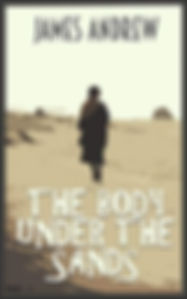 Body under the sands.jpg