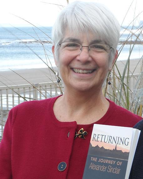Sharon Gunason Pottinger.JPG