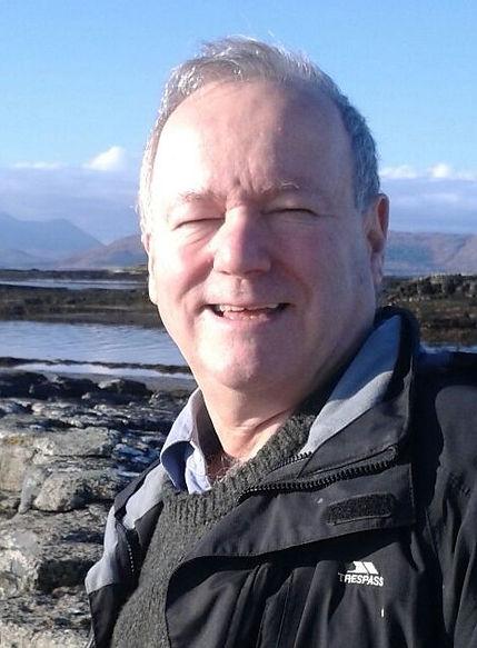Duncan MacInnes.jpg