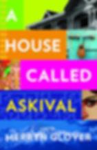 House called Askival.jpg