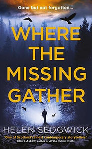Where the missing gather.jpg