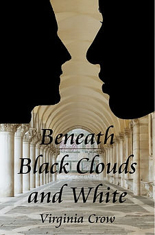 Beneath Black Clouds and White.jpg