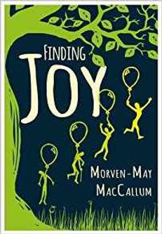 Finding joy.jpg