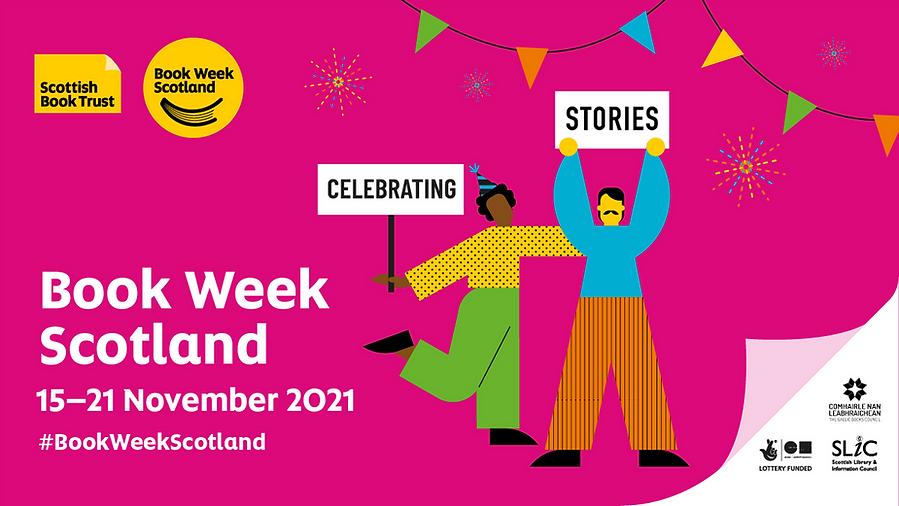 Book Week Scotland card 21.png