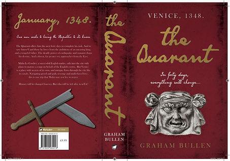 Graham Bullen - novel cover.JPG