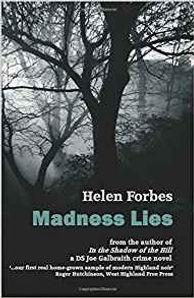 Helen Forbes Madness.jpg