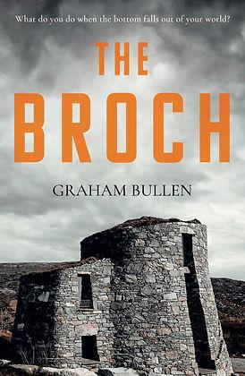 Broch Title Page.jpg