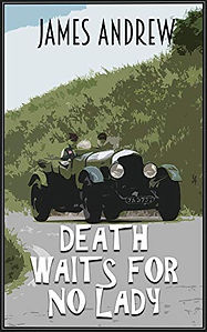 Death waits for no lady.jpg