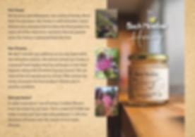 BMH A6 postcard print ready-page-001_edited.jpg