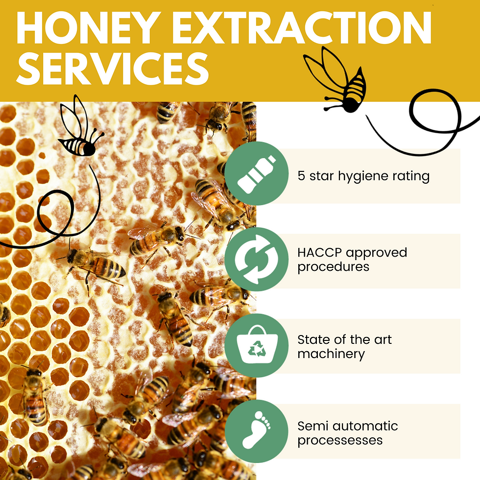 Honey Extraction Services.png