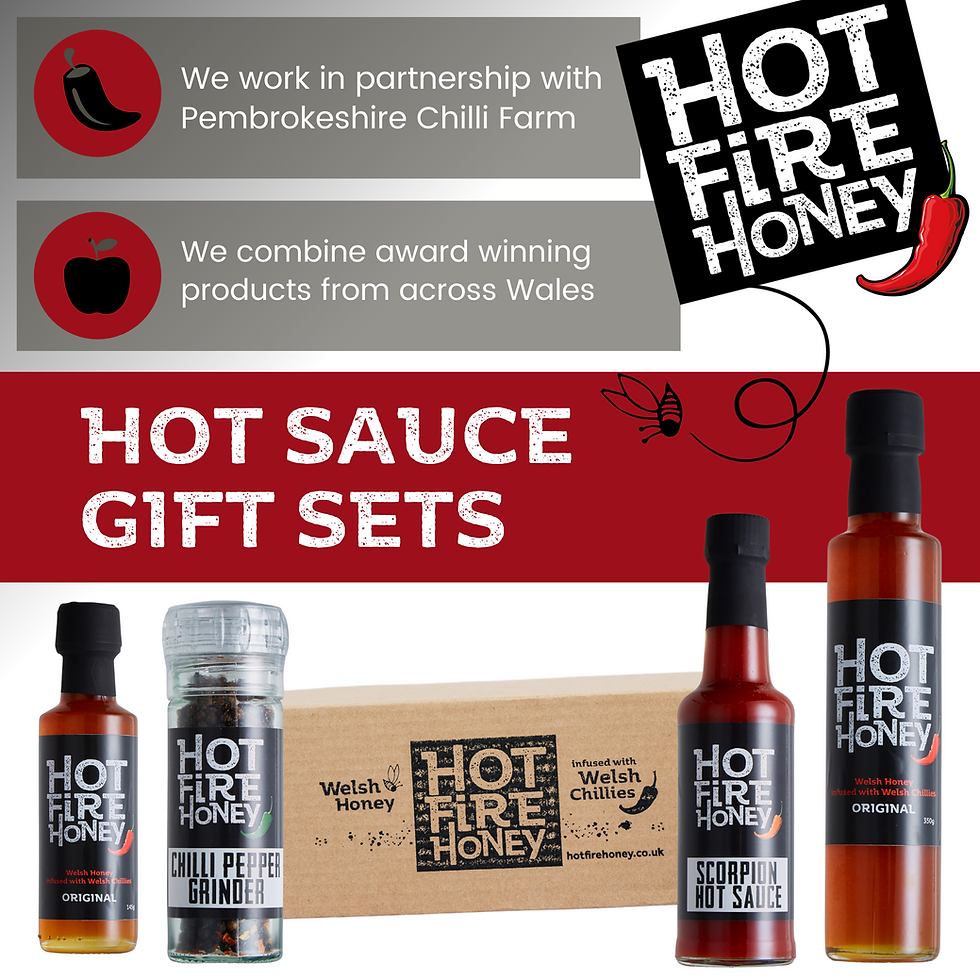 Copy of 3. HFH Gift Sets.png