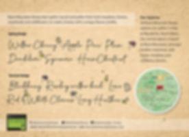 BMH A6 postcard print ready-page-002_edited.jpg