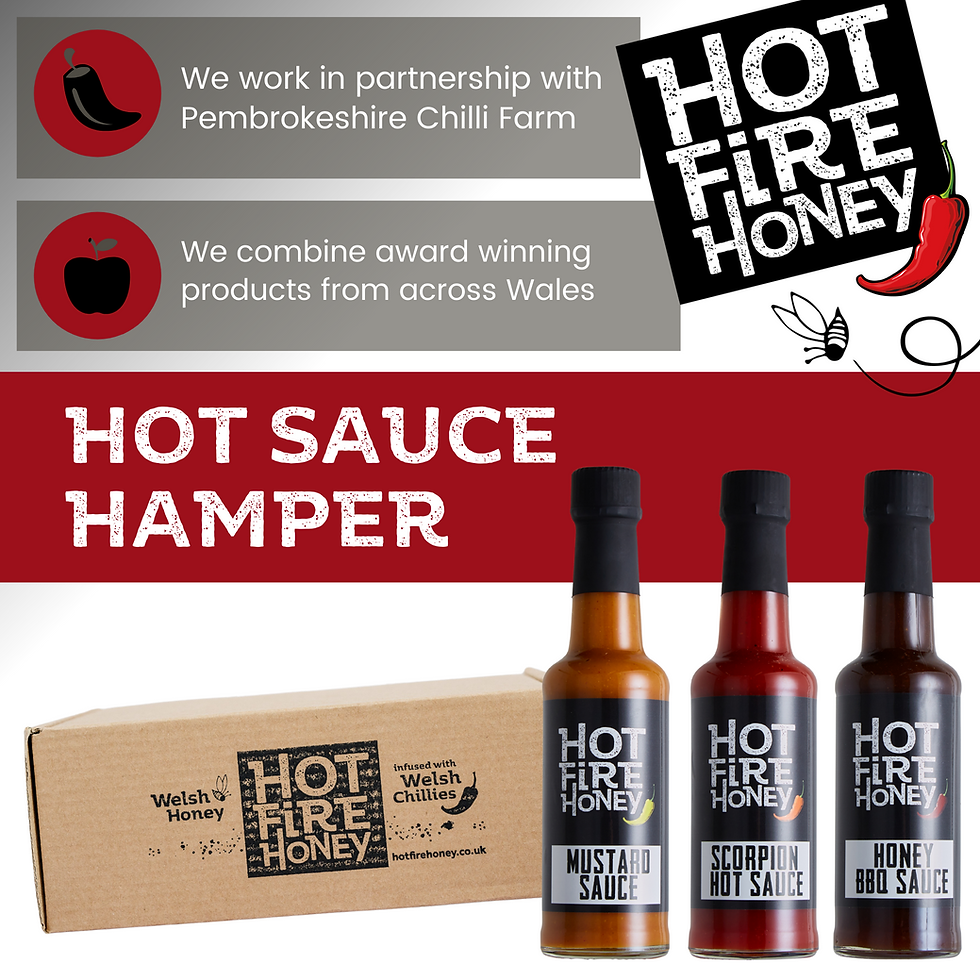 Copy of HFH Hot Sauce Gift Set.png