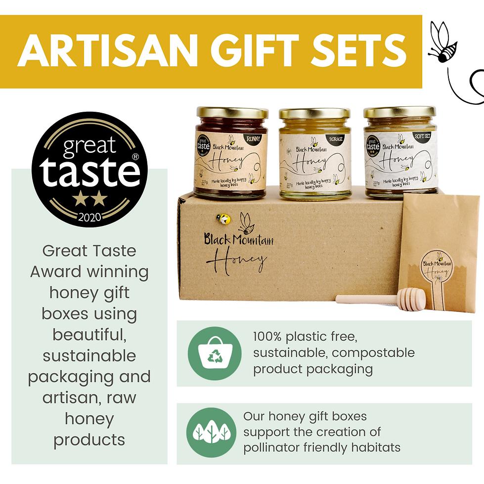 5. Gift Sets Amazon.png