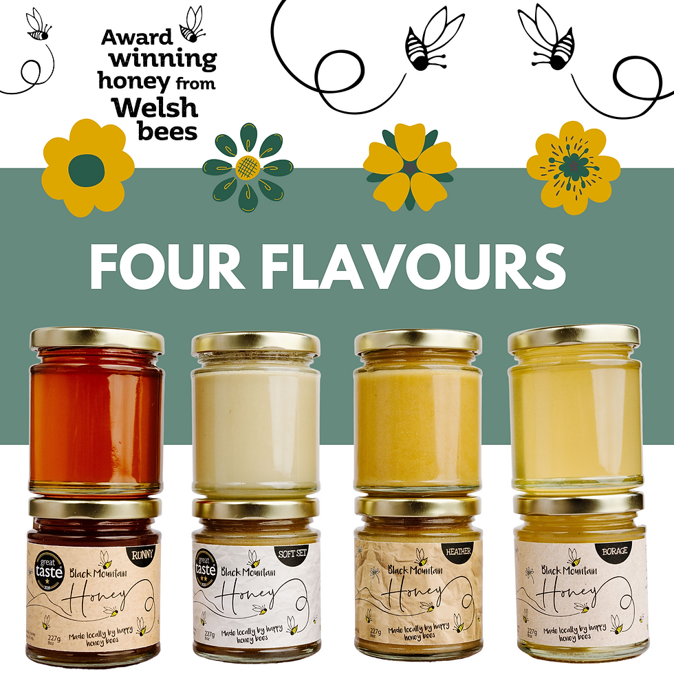 8. Four Flavours Amazon.png