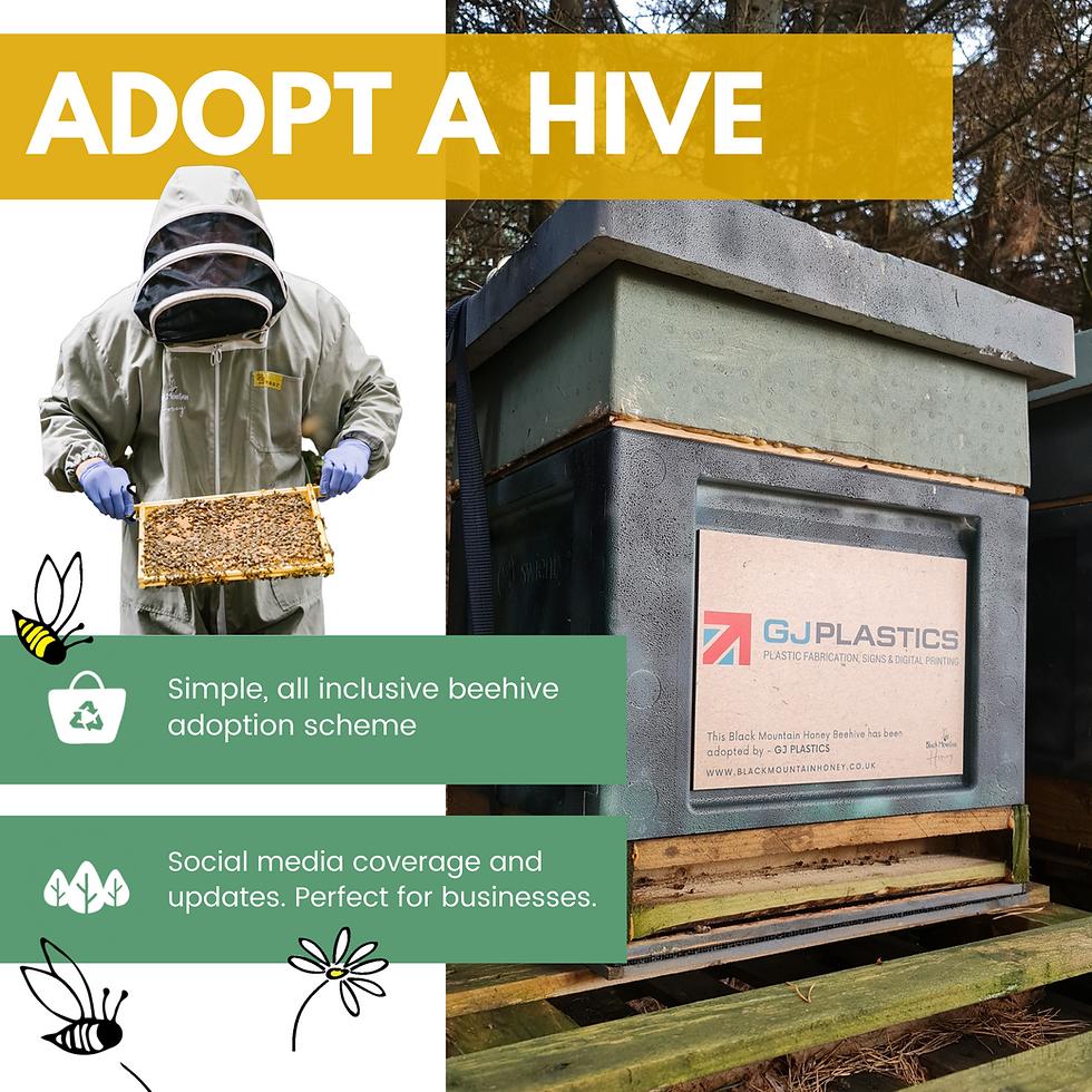 23. Adopt a Hive Website .png