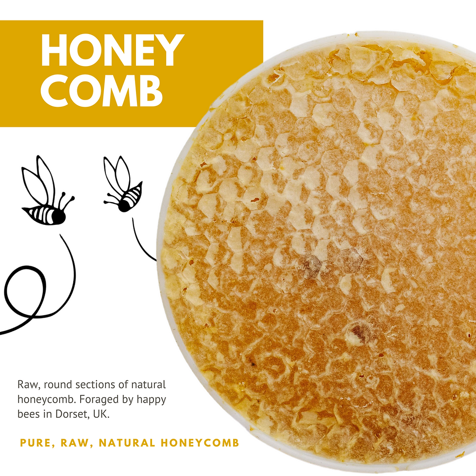 17. Products Section Honey.png