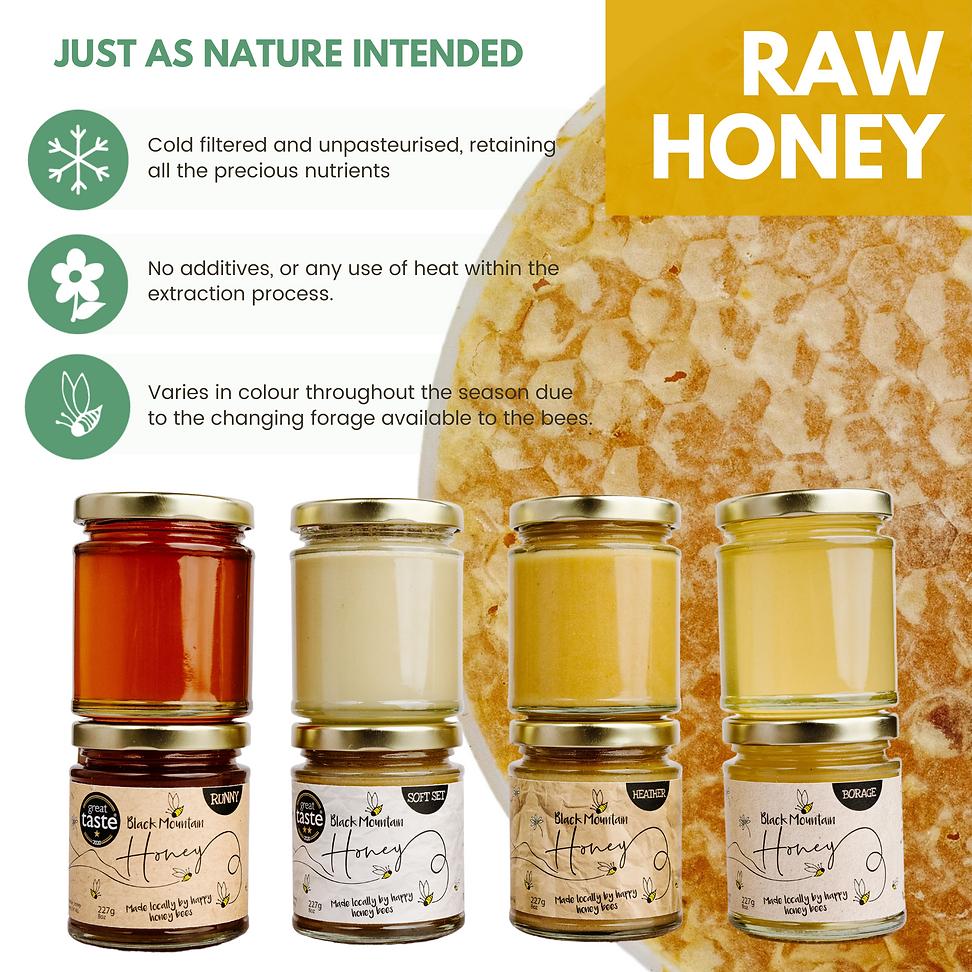 2. Raw Honey Amazon Square.png