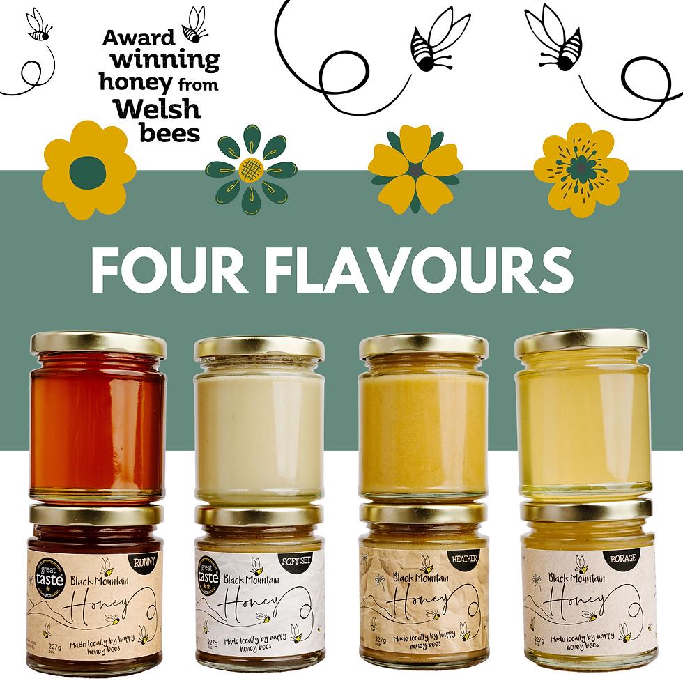 8. Four Flavours Amazon.png